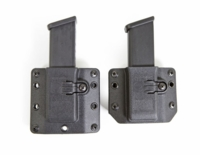 Raven Concealment Copia Magazine Carrier