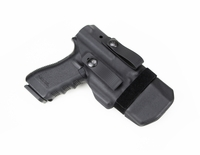 Clearance Raven Concealment Morrigan Light Compatible IWB Holster
