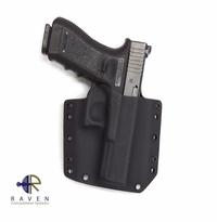 Clearance Raven Concealment Phantom Holster