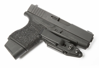 Raven Concealment Vanguard 2 Basic Kit for Glock 42/43