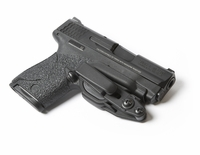 Raven Concealment  Vanguard 2 for Smith and Wesson M&P Shield
