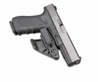 Raven Concealment Vanguard 2 Holster - Advanced Kit