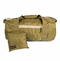 Clearance RE Factor Deployable SSE Duffle Bag