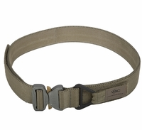 Rigger's Belts / Trouser Belts / Duty Belts