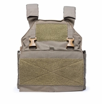 SALE Velocity Systems Original Light Weight Plate Carrier