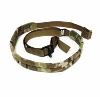 SierraTac 2 Point Adjustable Padded Sling