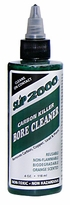 Clearance SLiP2000 Carbon Killer