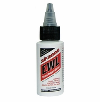 SLiP2000 Exteme Weapons Lubricant (EWL) - 1 oz. Bottle
