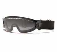 Smith Elite Boogie SOEP Goggle