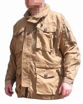 Smocks / Field Jackets