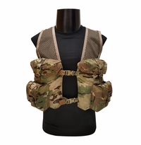 SO Tech Recce Vest