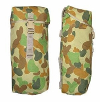 Clearance SORD Field Pack Pouch Large