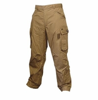 SORD Field Uniform Pants