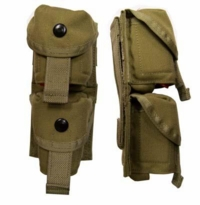 SORD Fragx2 Vertical Pouch