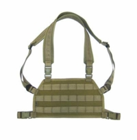 SORD MFF Chest Rig