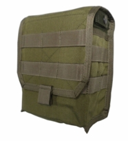 Clearance SORD MK48 Pouch