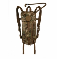 Sold Out Source Tactical 3L Hydration Pack