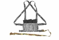 Spiritus Systems Micro Fight Back Strap