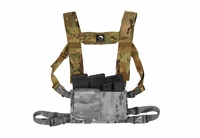 Spiritus Systems Micro Fight Fat Strap