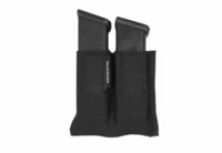 Spiritus Systems Micro Fight Pistol Magazine Insert
