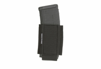 Spiritus Systems Rifle Single Insert