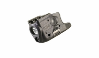 Streamlight TLR-6 Weaponlight - LED and Laser for Glock 42/43 (R)