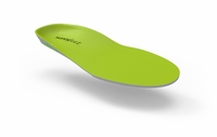 Superfeet WideGreen Insole