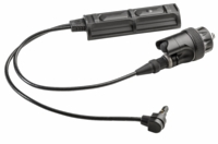 Surefire DS-SR07-D-IT Waterproof Switch Assembly and ATPIAL Laser