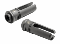 Surefire SF3P-556-1/2-28 Flash Hider / Suppressor Adapter (R)