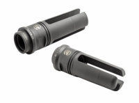 Surefire SF3P-762-5/8-24 Flash Hider / Suppressor Adapter (R)