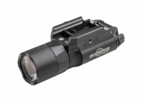 Surefire X300-B Ultra 1000 Lumens LED with T-Slot Mounting Rail (R)