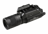 Surefire X300V LED WeaponLight � White and IR Output (R)