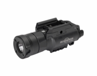 Surefire XH35 Ultra-High Dual Output White LED Light - 1000 Lumens (R)
