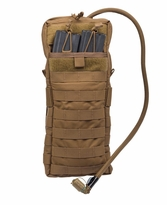 Clearance T3 100oz Reload Hydration Carrier