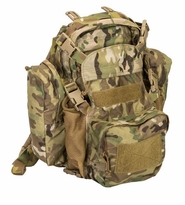T3 Hans Backpack