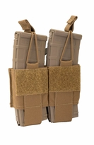 Clearance T3 Kangaroo Pouch Double M4