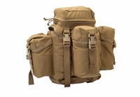 Clearance T3 Tactical Buttpack