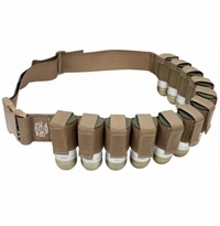 Tactical Tailor 40mm Belt