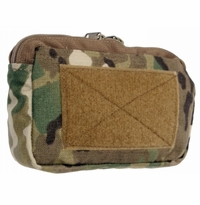 Tactical Tailor Accessory Pouch 1H