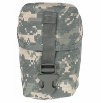 Clearance Tactical Tailor Canteen Utility Pouch