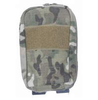Clearance Tactical Tailor E&E Pouch Vertical