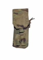 Tactical Tailor Fight Light 5.56 Double Mag Pouch