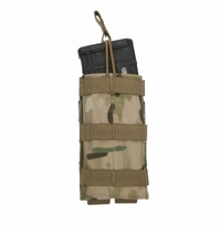 Tactical Tailor Fight Light 5.56 Single Mag Pouch 30rd