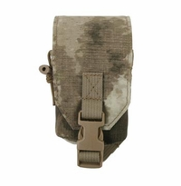 Tactical Tailor Fight Light Flashbang - Smoke Pouch