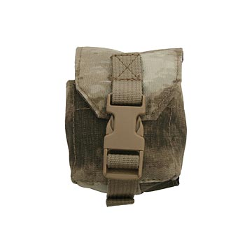 Tactical Tailor Fight Light Grenade Pouch