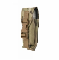 Tactical Tailor Fight Light Multi-Tool Pouch