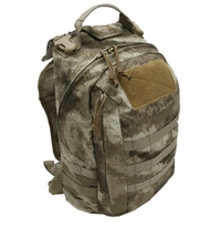 Tactical Tailor Fight Light Removable Operator Pack
