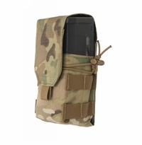 Tactical Tailor Fight Light Universal Mag Pouch