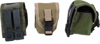Sold Out Tactical Tailor Grenade Pouch