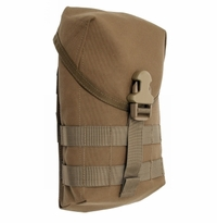 SALE! Tactical Tailor Large Utility Pouch